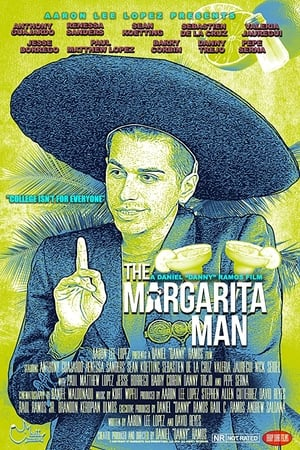 Ver Online The Margarita Man