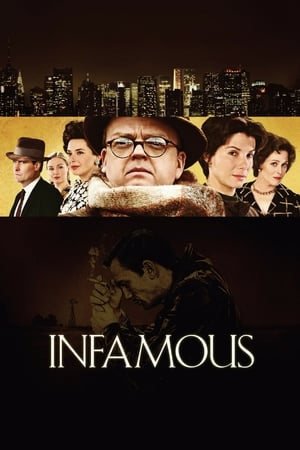 Image Infamous