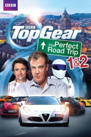 Top Gear Uk Streaming : streaming, Watch, Gear:, Perfect, (2014), Movie, Online, 123Movies