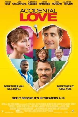 Image Accidental Love