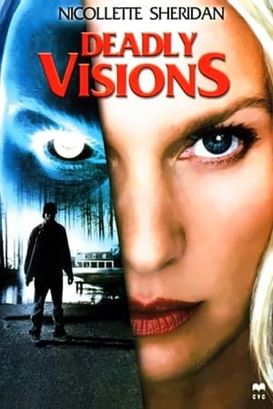 Image Deadly Visions