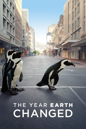Image The Year Earth Changed