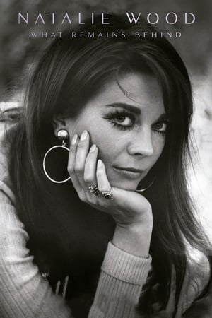 Ver Online Natalie Wood: What Remains Behind