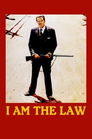 Image I Am the Law