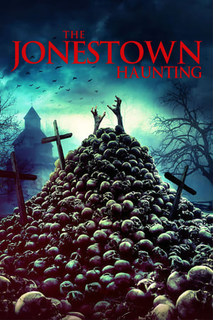 Image The Jonestown Haunting