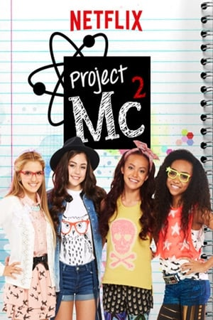 Image Project Mc²