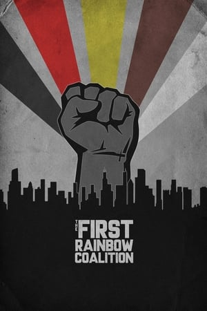 Image The First Rainbow Coalition