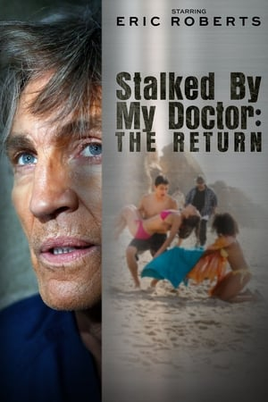 Image Stalked by My Doctor: The Return