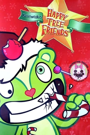 Image Happy Tree Friends Winter Break