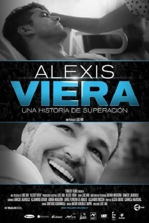Ver Online Alexis Viera: A Story of Surviving