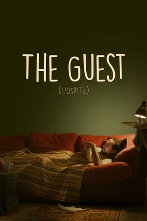 Image The Guest