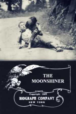 Image The Moonshiner
