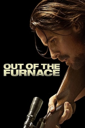 Image Out of the Furnace