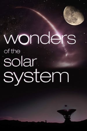 Image Wonders of the Solar System