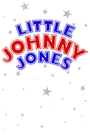 Image Little Johnny Jones
