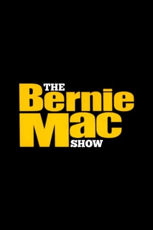 Image The Bernie Mac Show