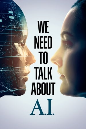 Image We Need to Talk About A.I