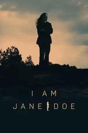 Image I Am Jane Doe