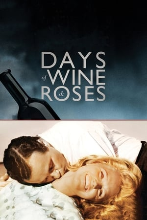 Image Days of Wine and Roses