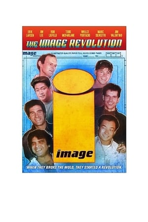 Image The Image Revolution