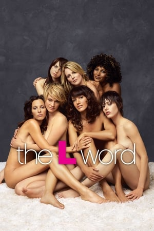 Poster The L Word 2004