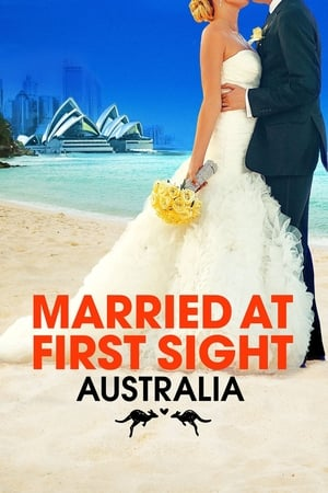 Poster Married at First Sight Season 8 Episode 5 2021