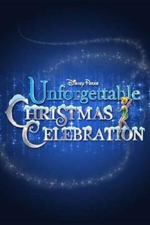 Image Disney Parks Unforgettable Christmas Celebration