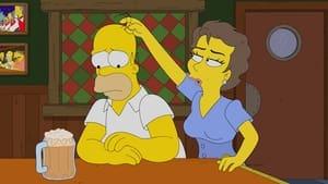 Ver Los Simpson 32x5 Online