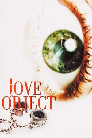 Image Love Object