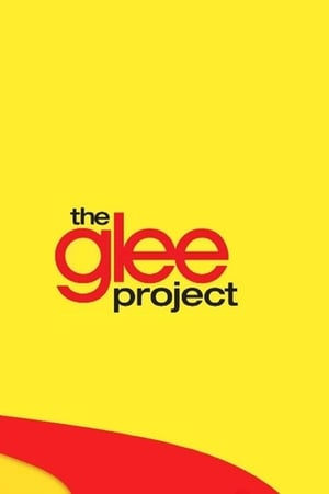 Image The Glee Project