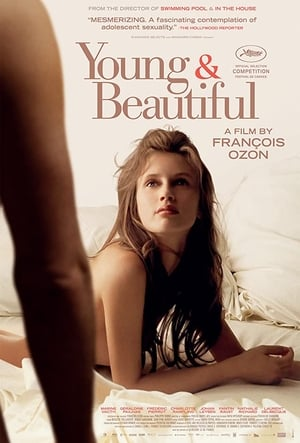 Image Young & Beautiful
