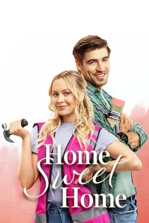 Ver Online Home Sweet Home