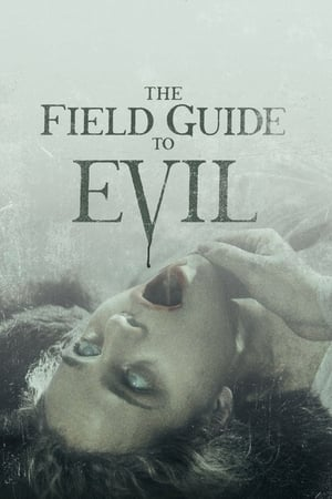 Ver Online The Field Guide to Evil