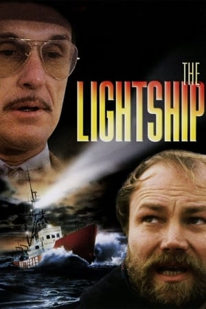 Image The Lightship