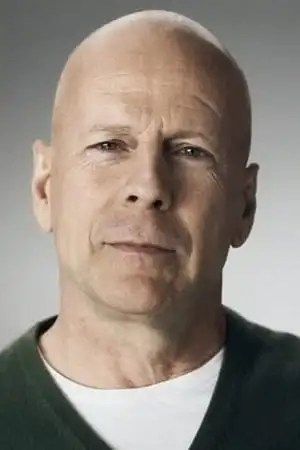 Image Bruce Willis