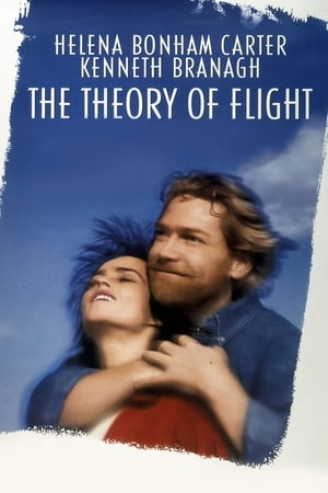 Image The Theory of Flight