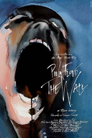 Image Pink Floyd : The Wall