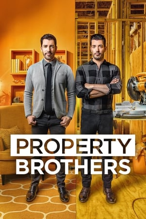 Image Property Brothers