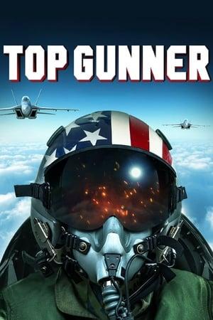 Ver Online Top Gunner