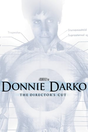 Image 'Donnie Darko': Production Diary