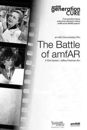 Image The Battle of Amfar