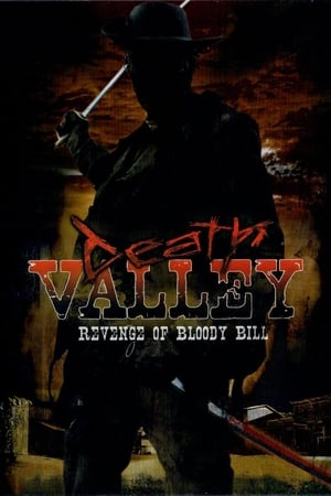 Image Death Valley: The Revenge of Bloody Bill