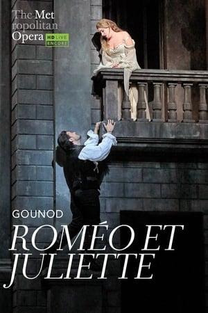 The Met - Roméo et Juliette