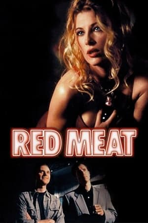 Image Red Meat