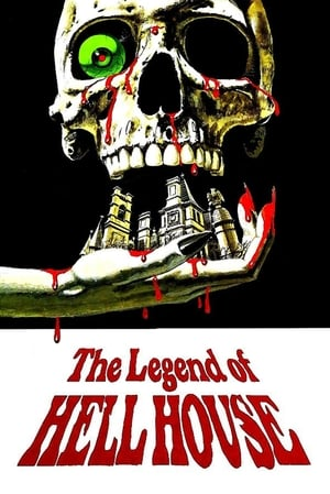 Image The Legend of Hell House