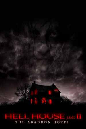Image Hell House LLC II: The Abaddon Hotel