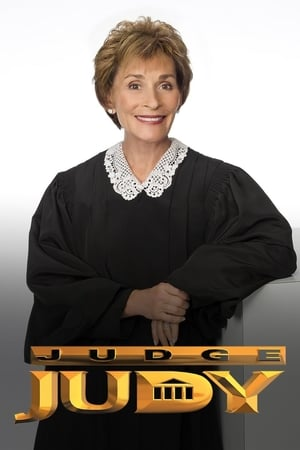 Image Judge Judy