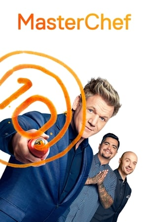 Image MasterChef USA