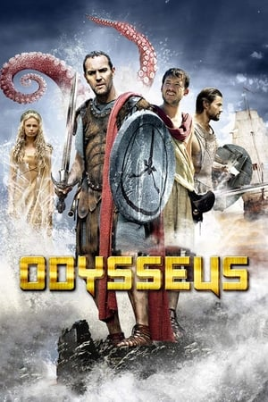 Image Odysseus & the Isle of Mists
