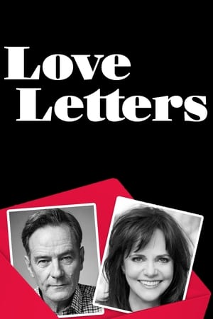 Image Love Letters